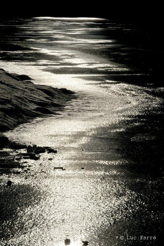 lac Pramol_glace 02