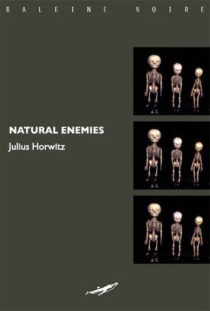 Natural-Enemies-J-Horwitz