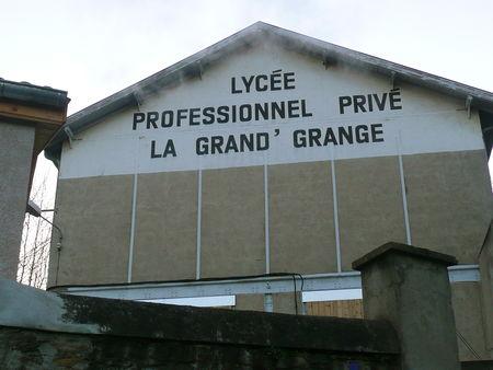 lyc_e_professionnel_priv_