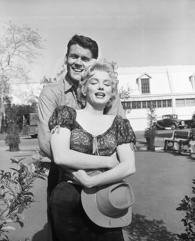 bs-sc07-on_set-with_don_murray-011-3