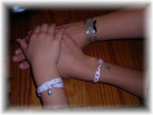 bracelets_liberty