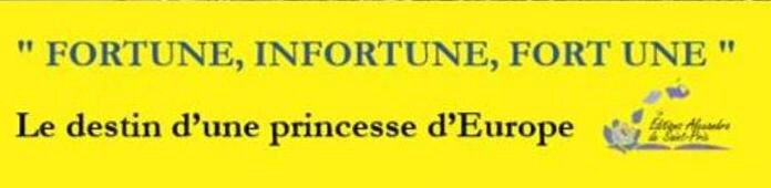 fortune infortune fort une