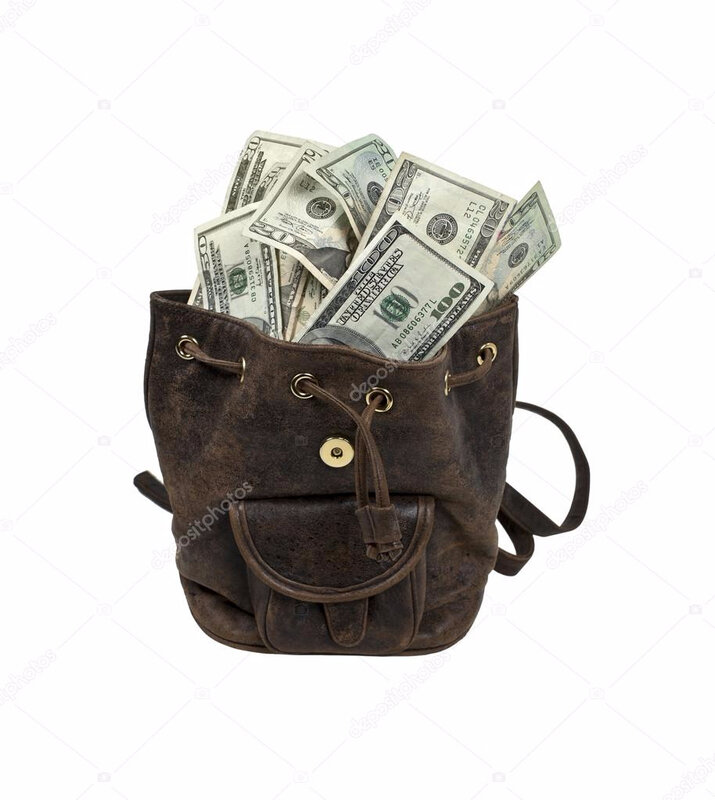 depositphotos_4093977-stock-photo-backpack-full-of-money