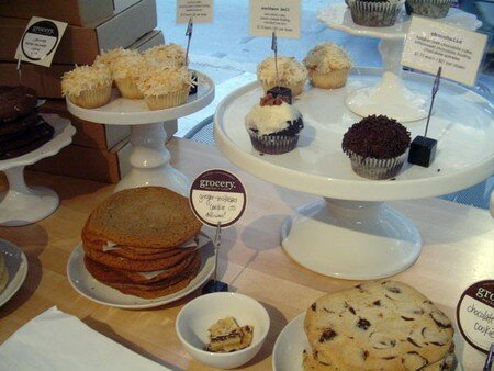 Grocey_cup_cakes