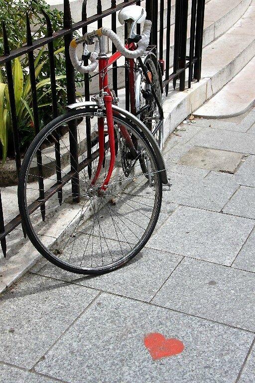 8-coeur, vélo_4926