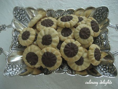 cookies2