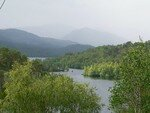 3GLEN_AFFRIC