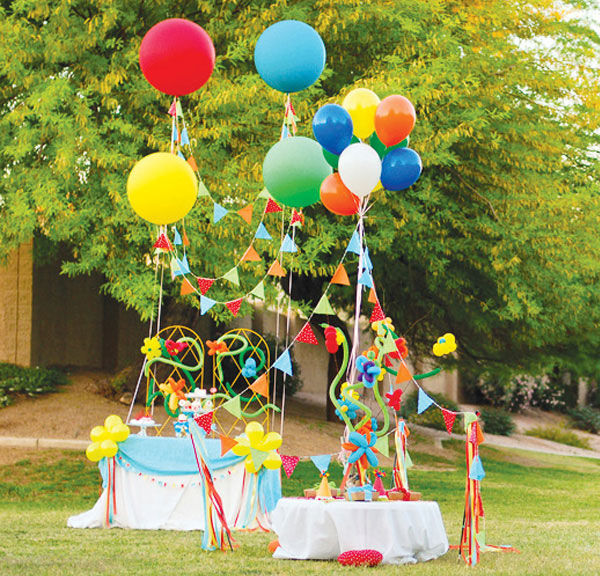 balloon_themed_party_decorations