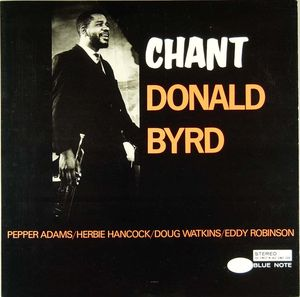 Donald_Byrd___1961___Chant__Blue_Note_