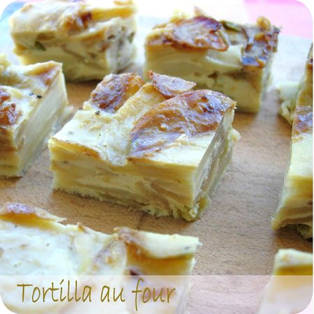 tortilla_au_four__scrap1_