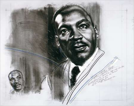 joos_herbert_martin_luther_king_2404645
