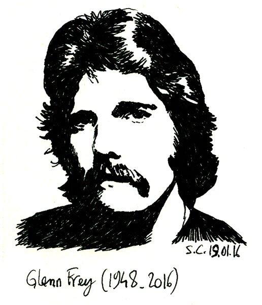 Glenn_Frey