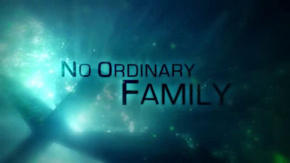 NewOrdinaryFamily