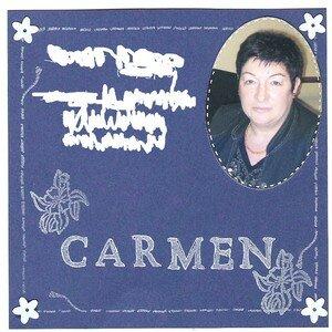 Carmen_1