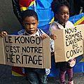 Kongo dieto 3021 : pensez aux jeunes congolais !