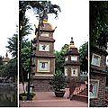 Open-Live-Writer/Vietnam-4-_DDBB/10-pagode Tran Quoc_thumb