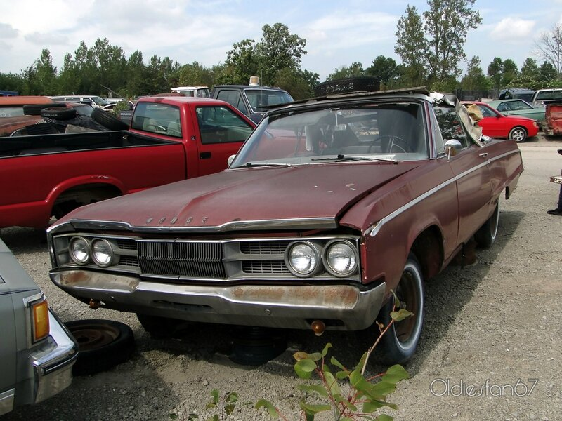 dodge-polara-convertible-1967-a