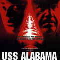 USS Alabama (Crimson Tide)