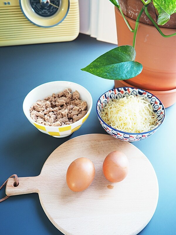 recette-quiche-thon-ma-rue-bric-a-brac
