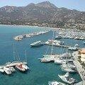 6 port_mer_calvi_vue_hte