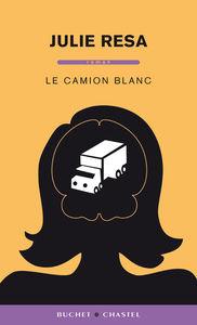 le_camion_blanc