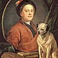 Hogarth William