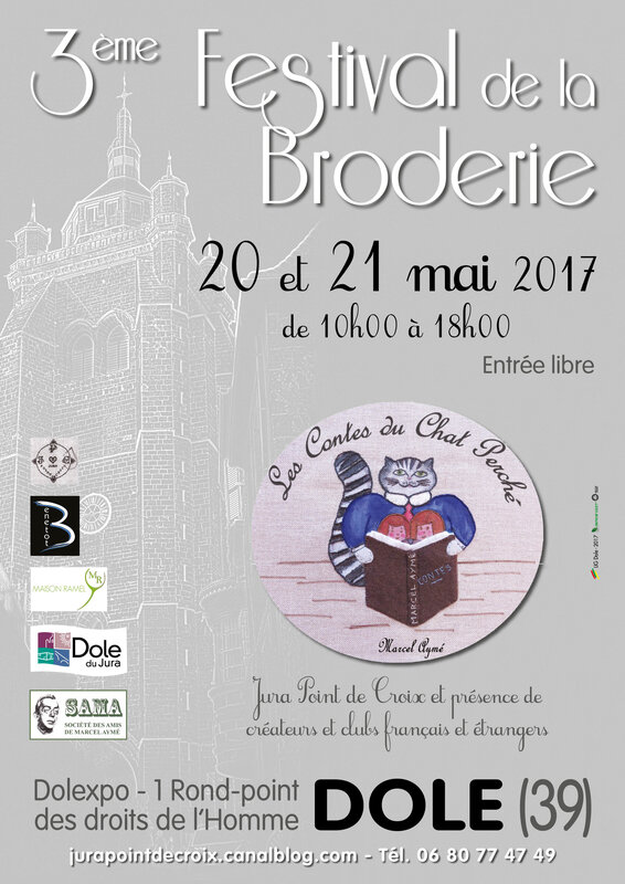 Festival_Broderie___Dole