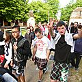 HighLand Games 2014-05-22 029