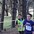 cross district 2013 (20)
