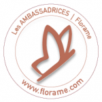 macaron-ambassadrices
