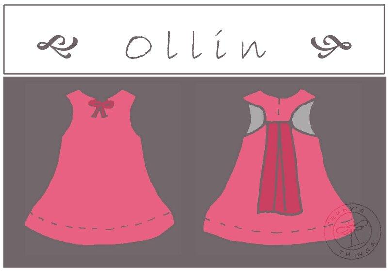 vignette Ollin 09 08 14 copy