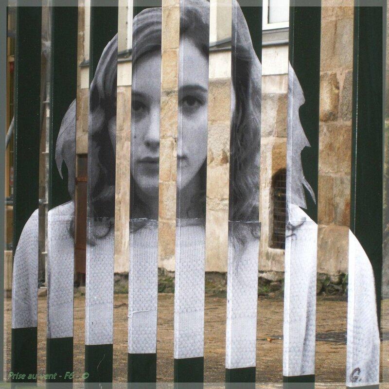Prison de Nantes - 1