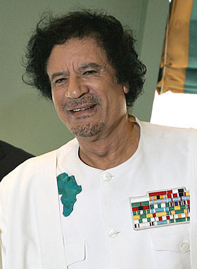 kadhafi-roi