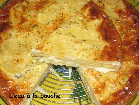 clafoutis_pdt_coup_