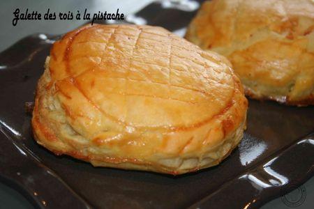 galette_pistache2