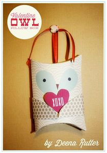 drutter-valentine-owl-top