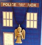 collier-weeping-angel2