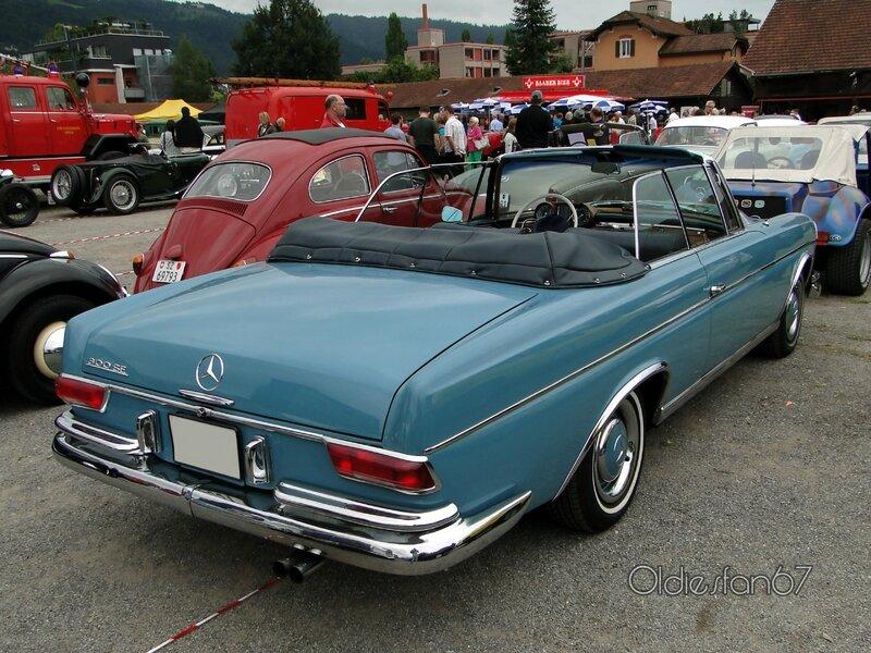 mercedes-300se-w112-cabriolet-1965-b