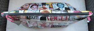 Trousse_Toilette_GF_Vogue__10_