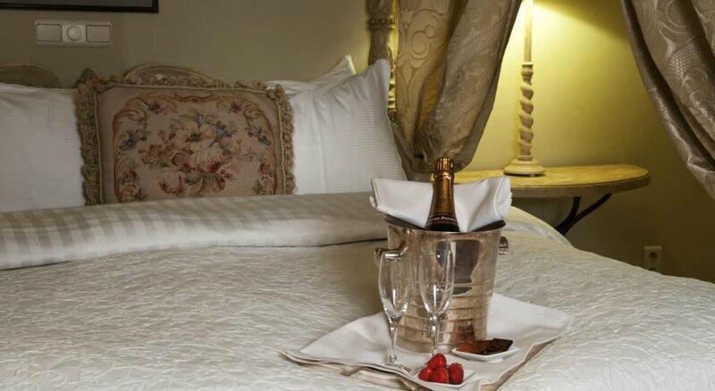 DE TUILERIEEN HOTEL (3)