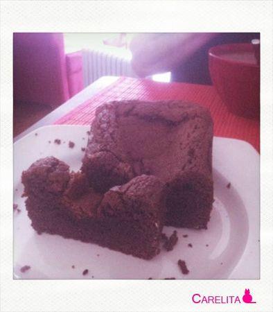 cake_banania_pola
