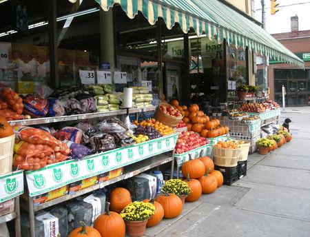 pumpkins_market