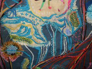 art textile 21mai 2012 012