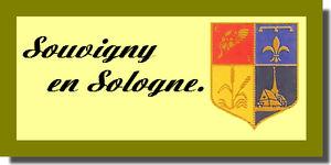 blason_de_Souvigny