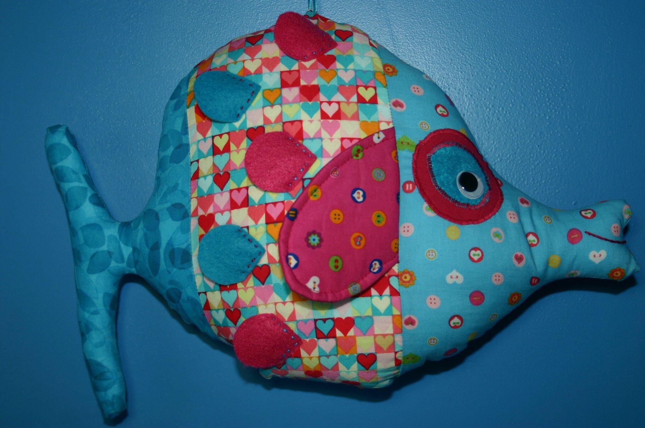 Raoul poisson boule 021