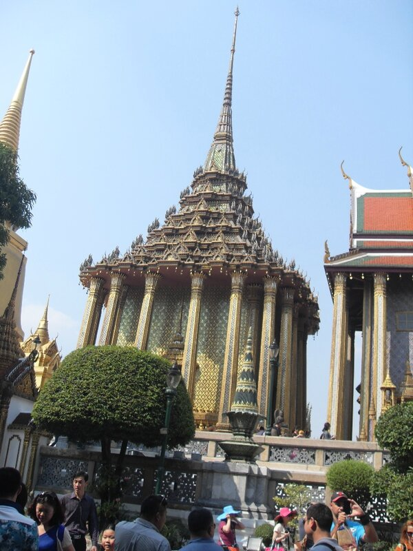 Temple du Grand Palais 2
