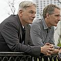 scott_bakula__and_mark_harmon