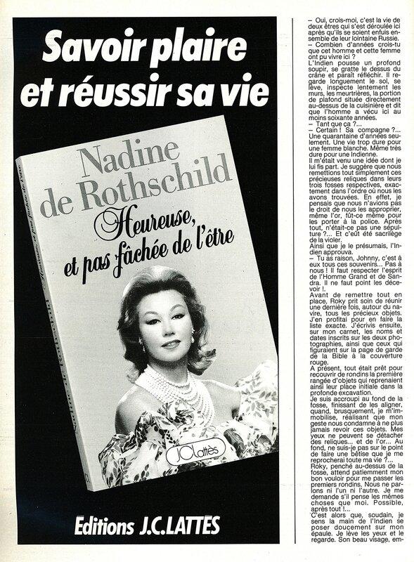 Paris Match P9 1988179 RETOUCHE REDUX