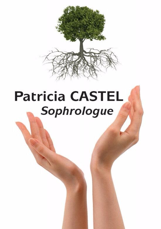PatriciaCastel