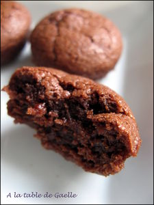 mini_brownie_bouchee